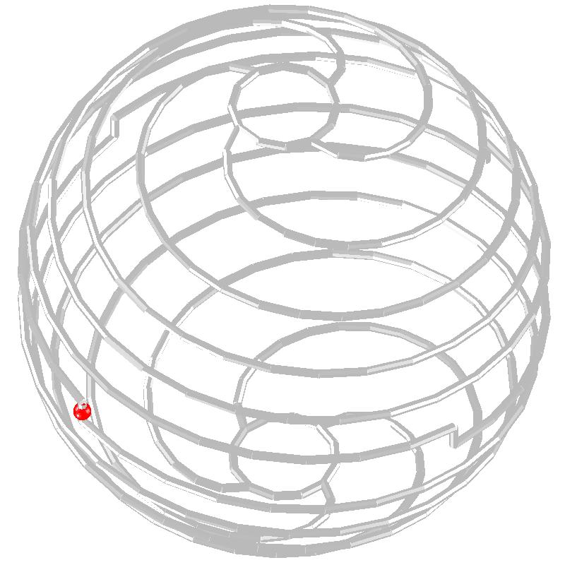 Hf Folded Dipole Antenna – Name