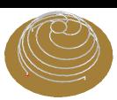 Folded Spherical Helix Monopole