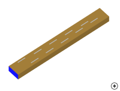 Image of the Traveling wave slotted guide array.