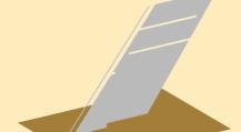 Blade Antenna